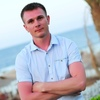 Дима, 24, г.Армавир