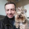 Гиорги, 47, г.Тбилиси