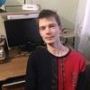 Антон, 26, Кам'янка