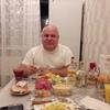 Виктор, 57, г.Белгород