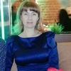 Натали, 37, г.Новокуйбышевск