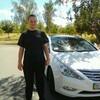 Артур, 28, г.Нетешин