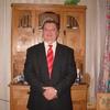 Roman, 57, г.Ташкент