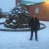 Эдуард, 40, г.Новый Уренгой