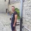 Eduard, 30, г.Римини