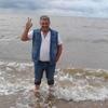 Леонид, 43, г.Нижний Новгород