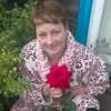 Любовь, 40, г.Братск