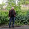 Гиоргий, 28, г.Ижевск