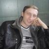 гена, 38, г.Минск