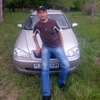 Роман, 33, г.Темиртау