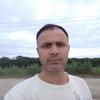 Зафар Махмудов, 42, г.Владивосток