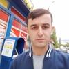 Сунатулло Ибрагимов, 30, г.Севастополь