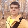 Валерий, 20, г.Челябинск