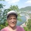 Константин, 50, г.Владивосток