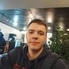 Vladislav, 24, Khartsyzsk