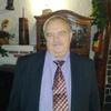 chek, 69, г.Минск