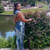 Алена, 34, Комсомольськ