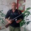 саша, 36, г.Луганск