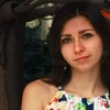 Ольга, 36, г.Херсон