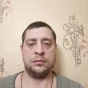 Антон 32 Нижний Новгород