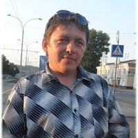 олег, 49 лет, Водолей, Кемерово