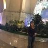 Людмила, 30, г.Озеры