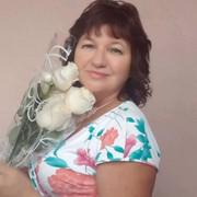 Ирина 61 Оренбург