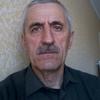 viktor, 70, г.Таврийск