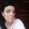Елена, 53, г.Волгоград