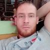 Lil jon, 33, г.Ташкент