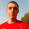 Дмитрий Ларин, 27, г.Подольск