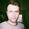 Alex, 27, г.Рязань