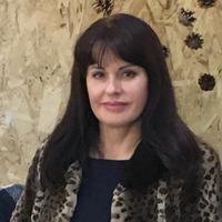 ирина, 55 лет, Дева, Геленджик