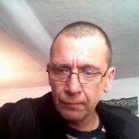 Сергей, 52 года, Рыбы, Томск