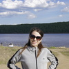 Мария, 27, г.Хабаровск