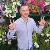 Михаил, 32, г.Винница