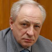 Никита 58 Москва