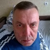 vladimir, 61, Kondopoga