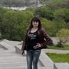 Natasha, 37, Vasilkov