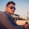 zaur.asgerov, 30, Baku