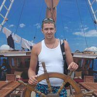 Даниил, 34 года, Лев, Екатеринбург