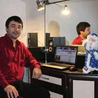 Константин Стрехов, 51 год, Весы, Павлодар