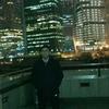 Hamzat, 50, Znamenskoye