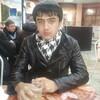Men_bu_Men, 26, г.Ош