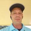 Jason, 40, г.Саутхейвен