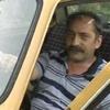 акаки, 52, г.Тбилиси