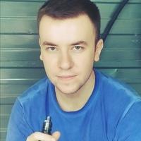 Олег, 31 год, Дева, Волжский (Волгоградская обл.)