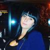 Vika, 24, Zimovniki