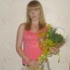irisha, 30, Krasnoe-na-Volge