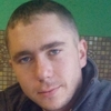 Ярослав, 28, г.Харьков